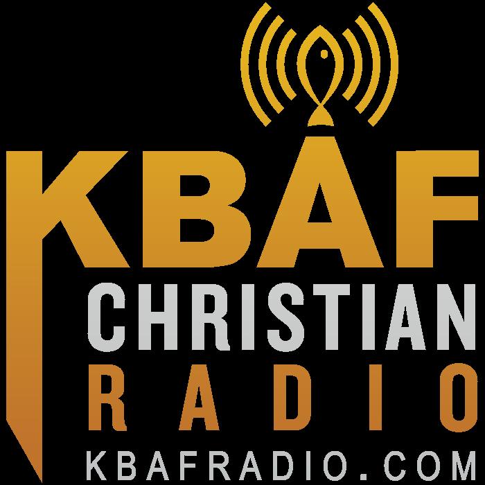KBAFRadio